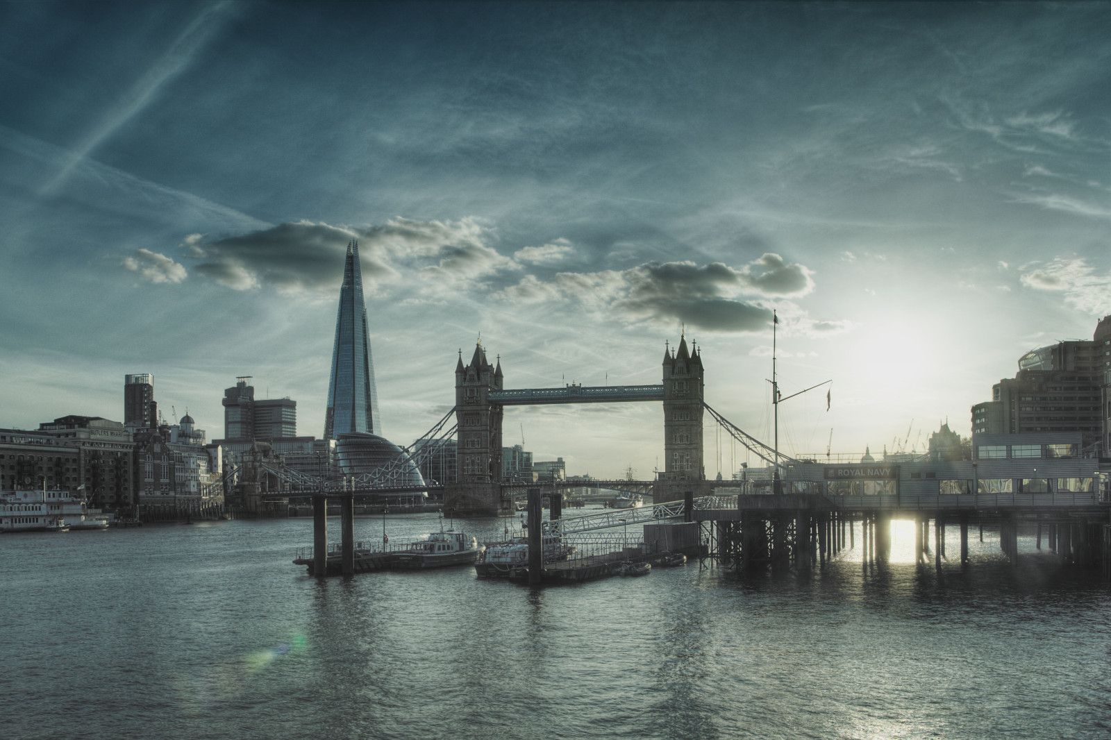 _MG_2514_5_6_7_8_tonemapped