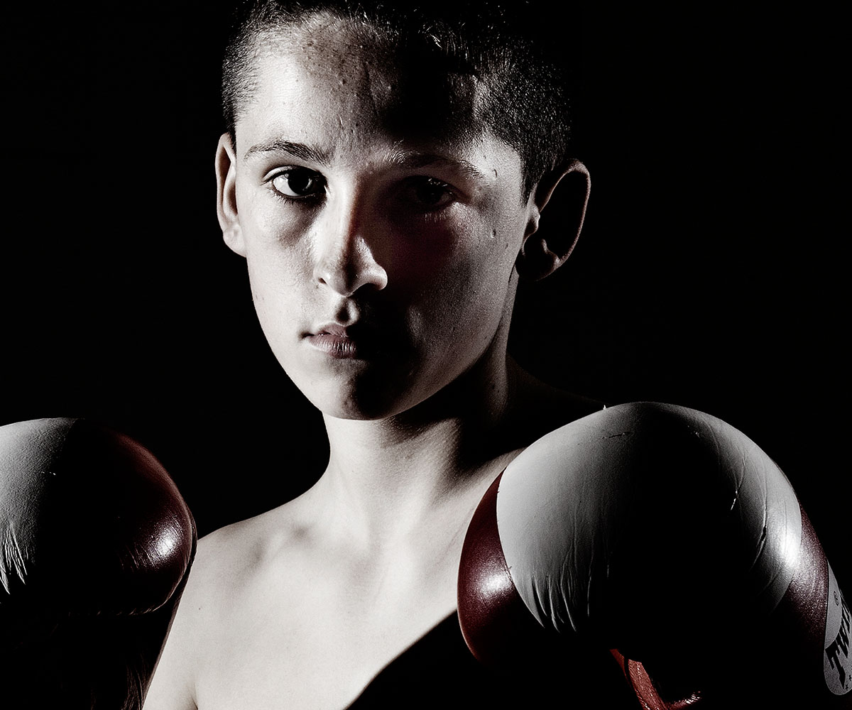 new boxing portraits_0001_Layer 12