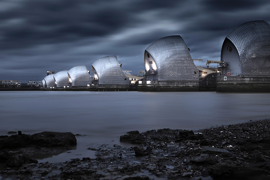 thames barrier.smalljpg