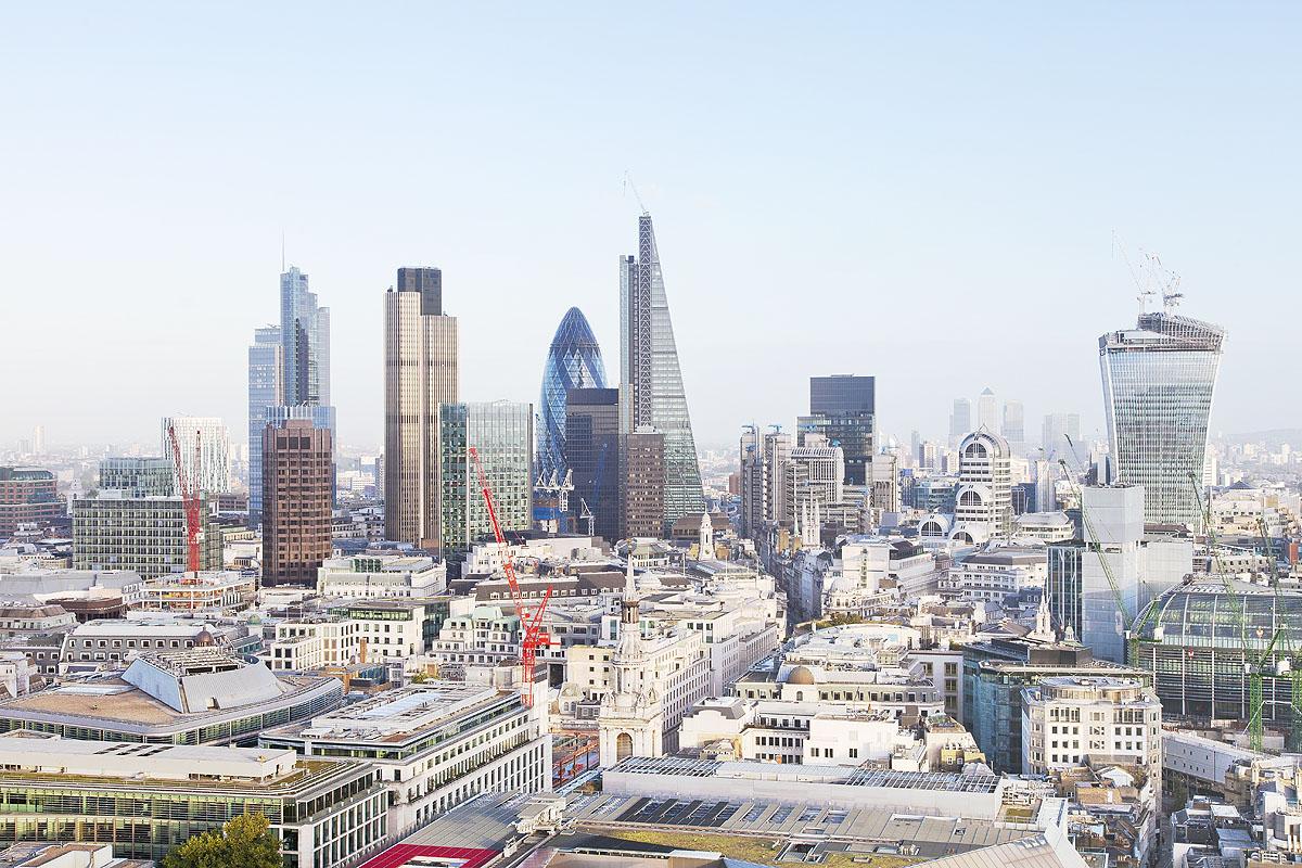 City-of-London_11