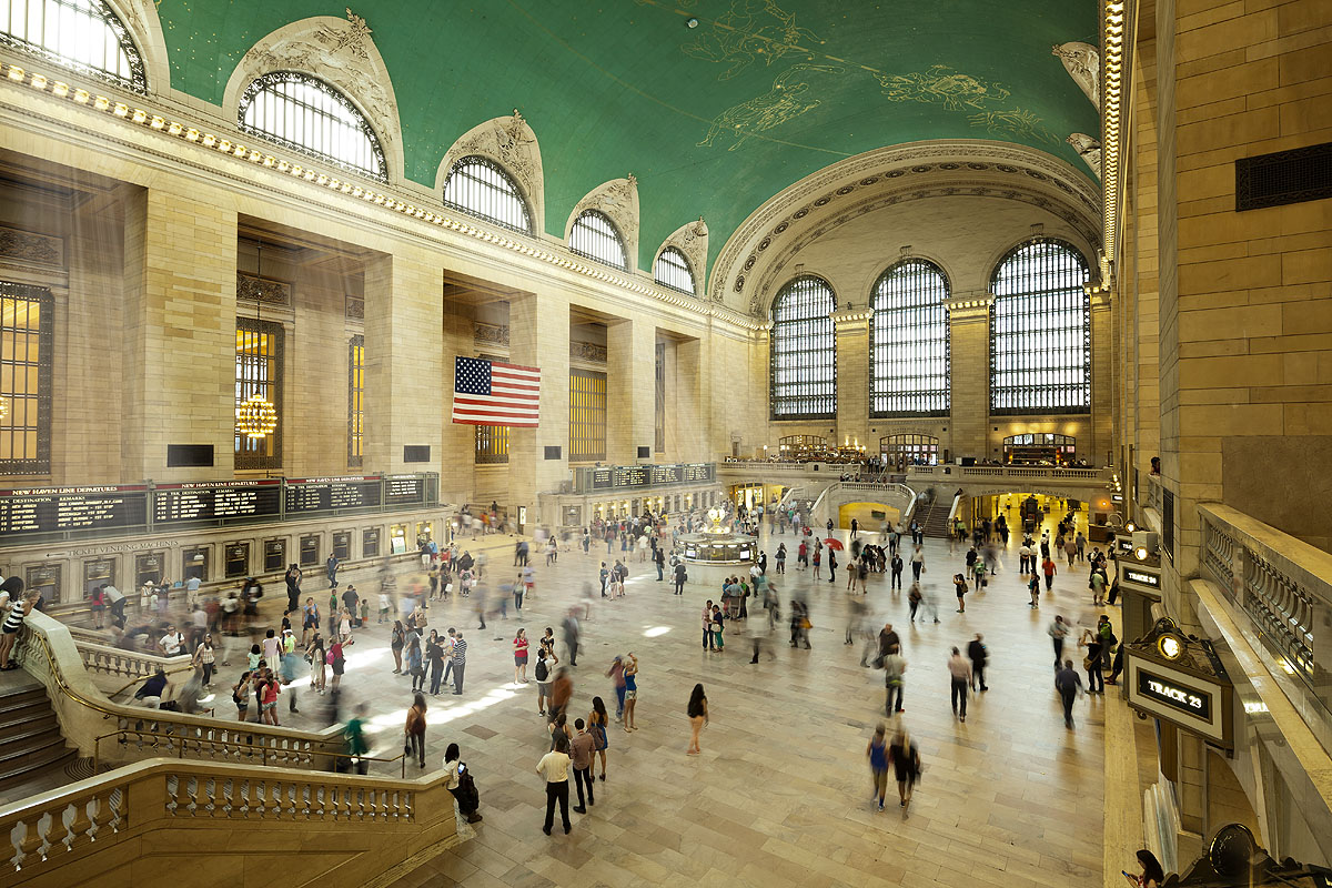 Grand-Central-Station_1
