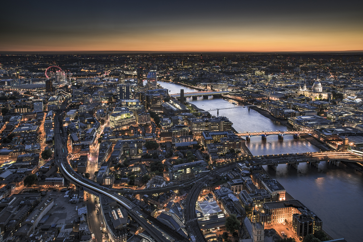 Londoncityscape_website