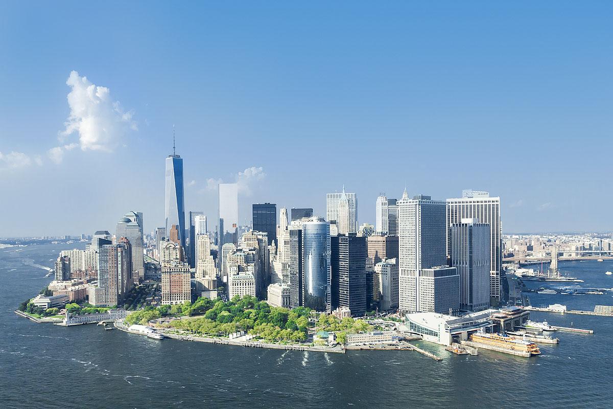 New-York-02_1