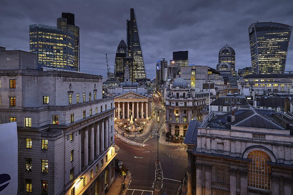 london003-copy