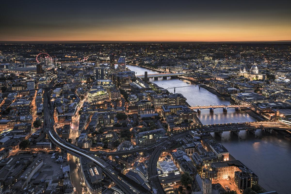 Londoncityscape_website