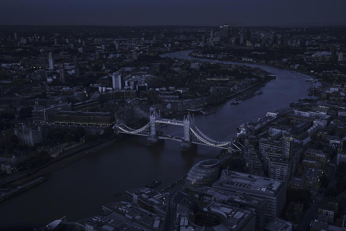towerbridge_website